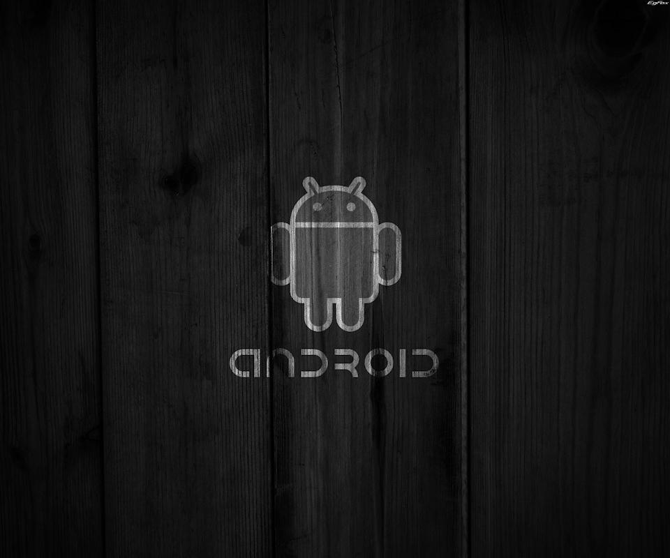 EgFox AndroidWood 2010 HD small 960x800