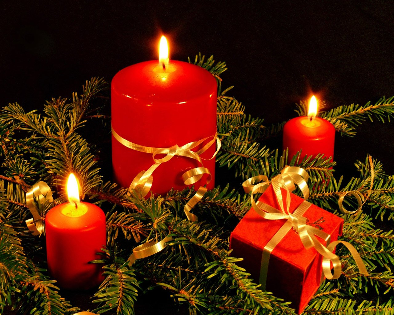 ... wallpapers free 3d christmas wallpapers free wallpaper free wallpapers