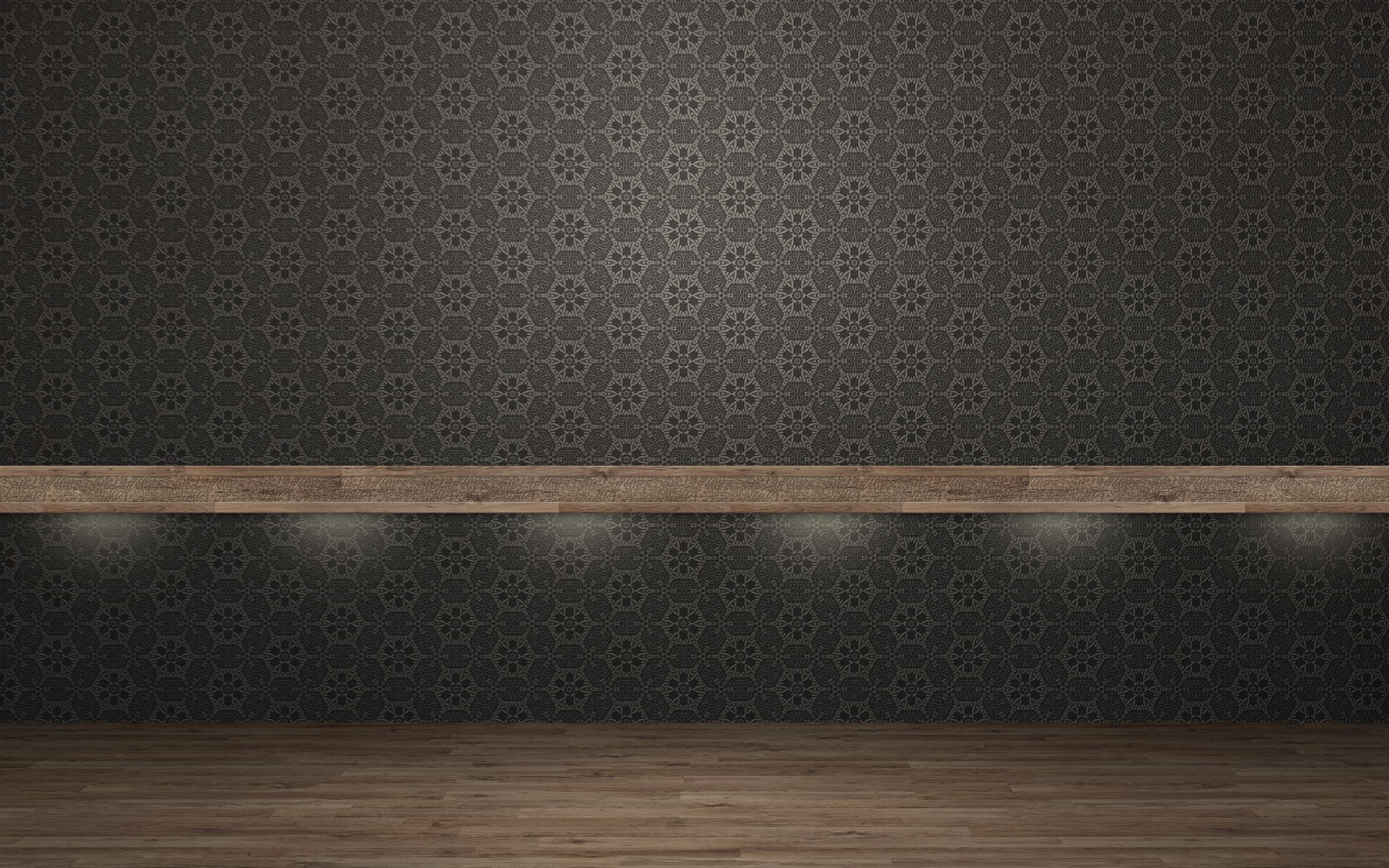 3d animation wallpaper for desktop