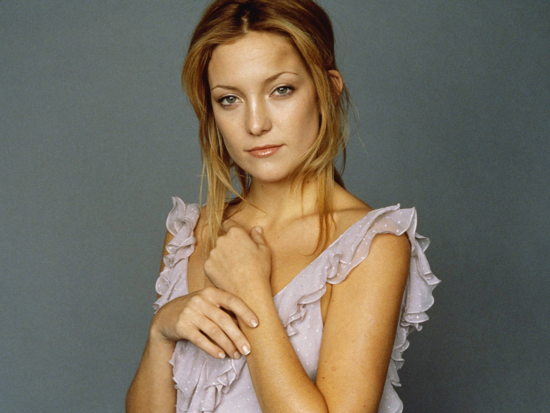 are viewing the kate hudson wallpaper named kate hudson 12 it has been 1920x1440