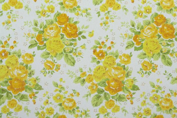 Wallpapers Wallpapers Yellow Yellow Roses Rose Wallpapers Vintage 570x380