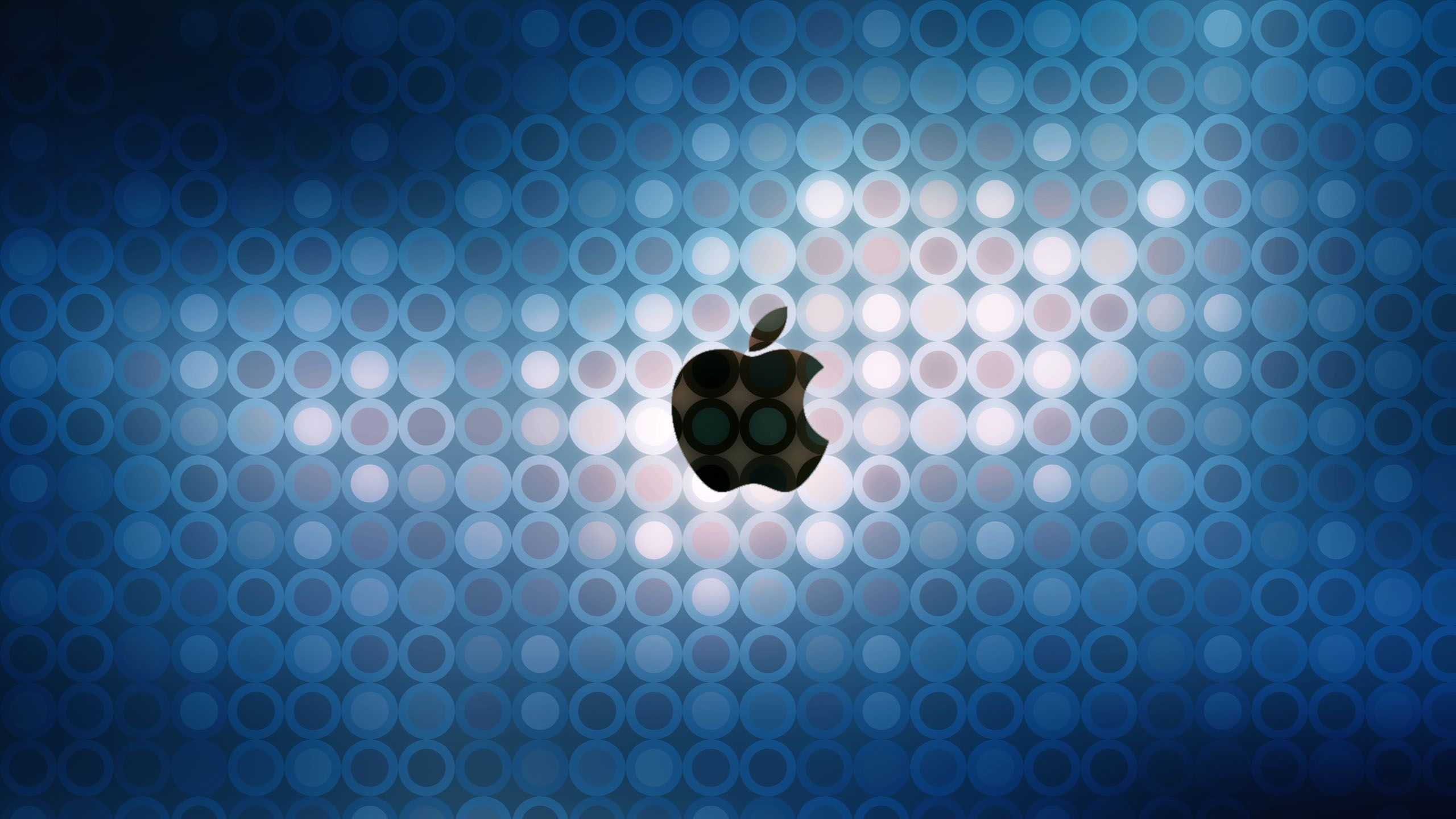 Mac Backgrounds Wallpapers 2560x1440