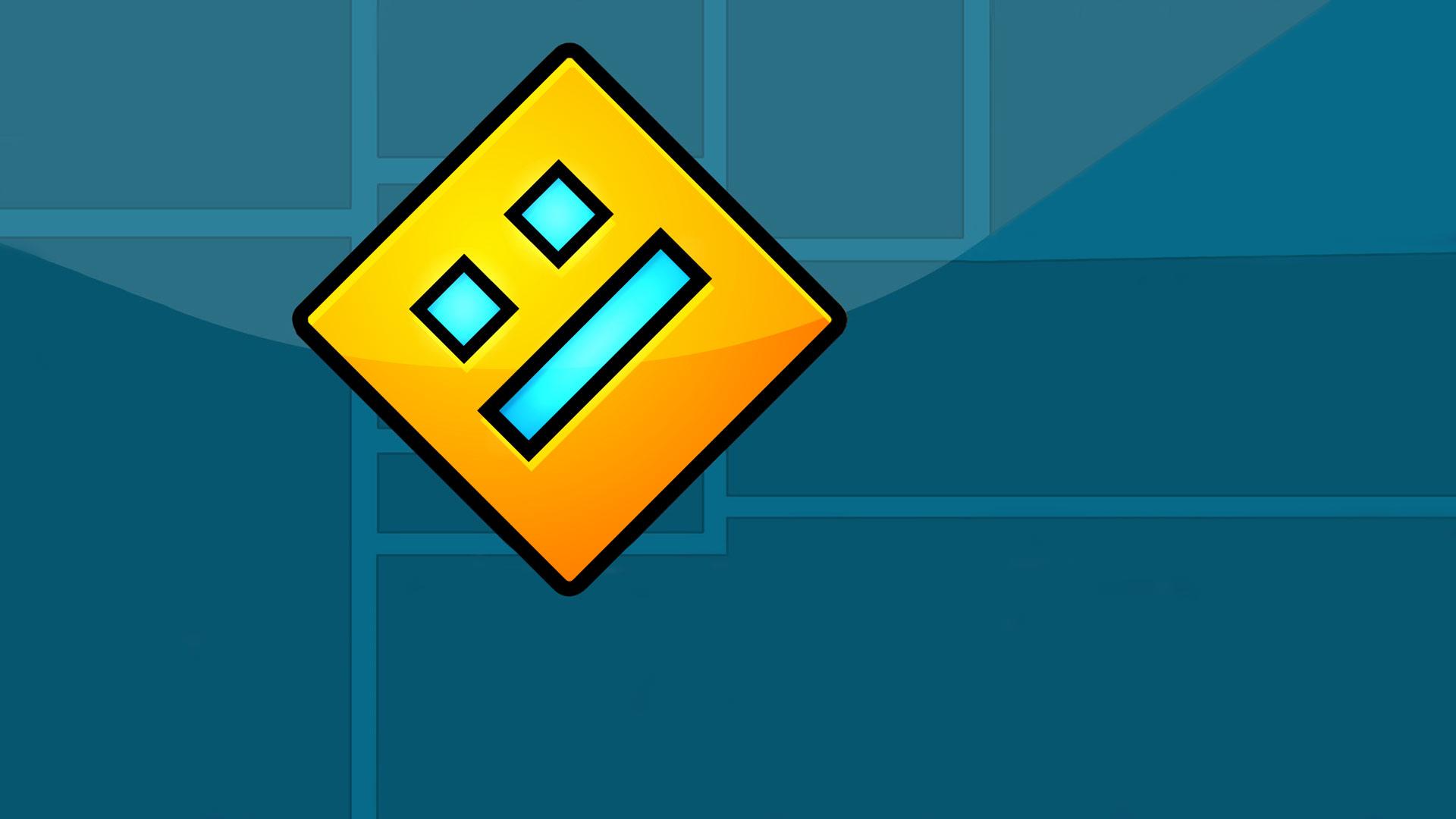 Geometry Dash Lite   AllCanPlay 1920x1080