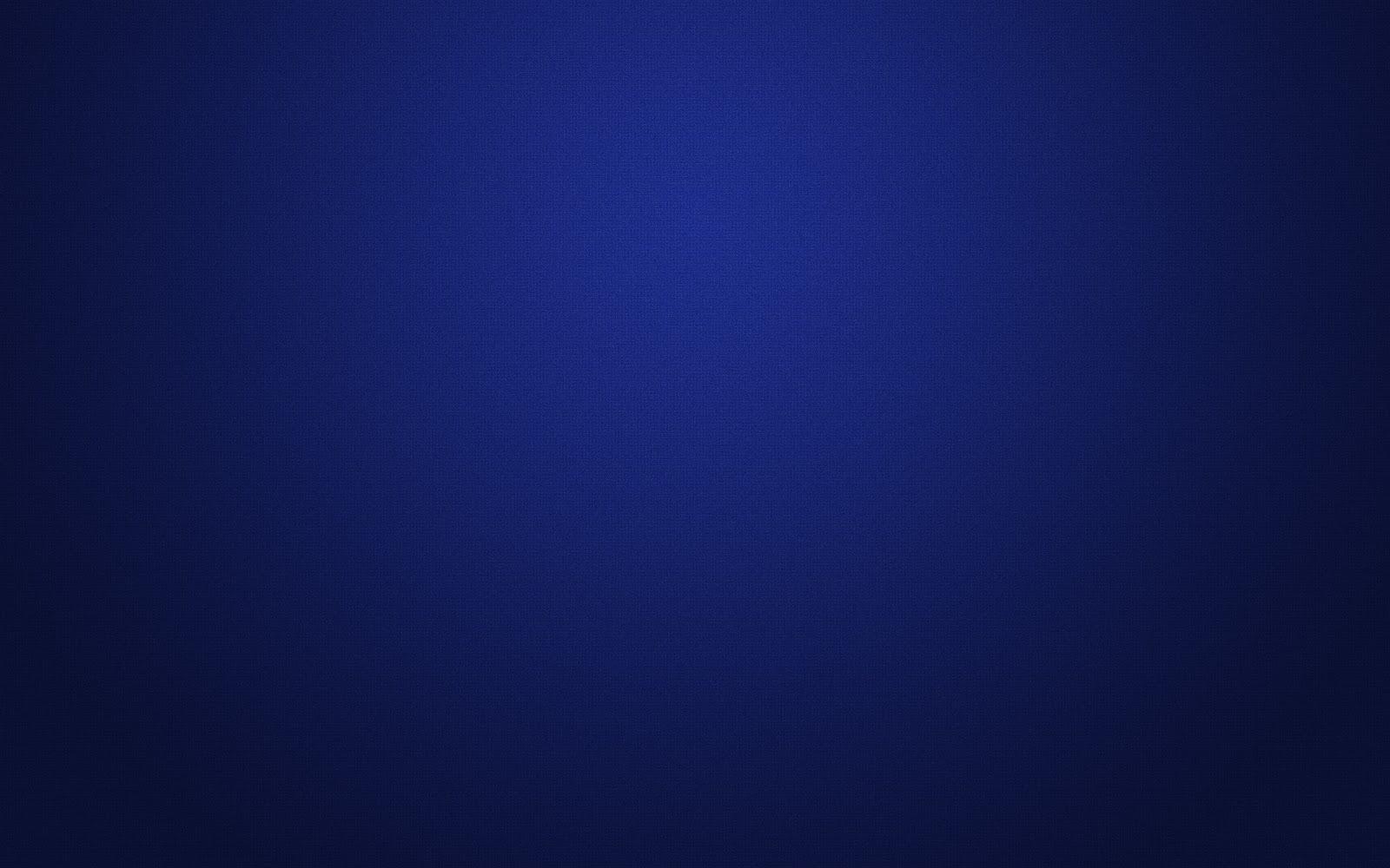Blauwe Achtergronden HD Wallpapers 1600x1000