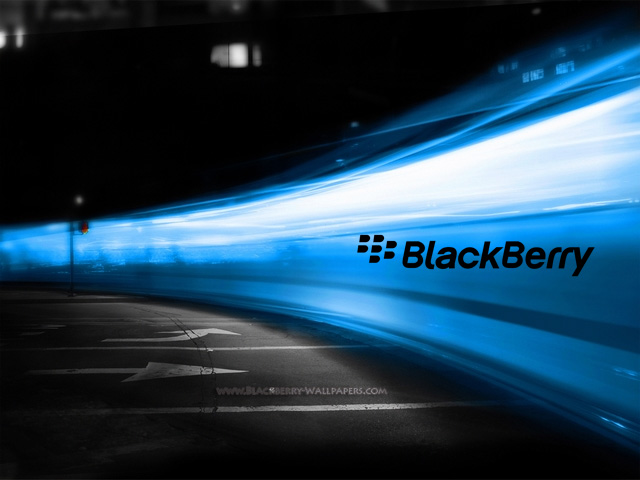 blackberry bold wallpaper - photo #9
