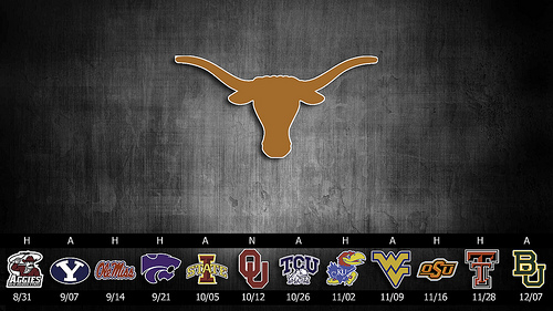 Longhorn Wallpapers - Free by ZEDGE™ | 281x500