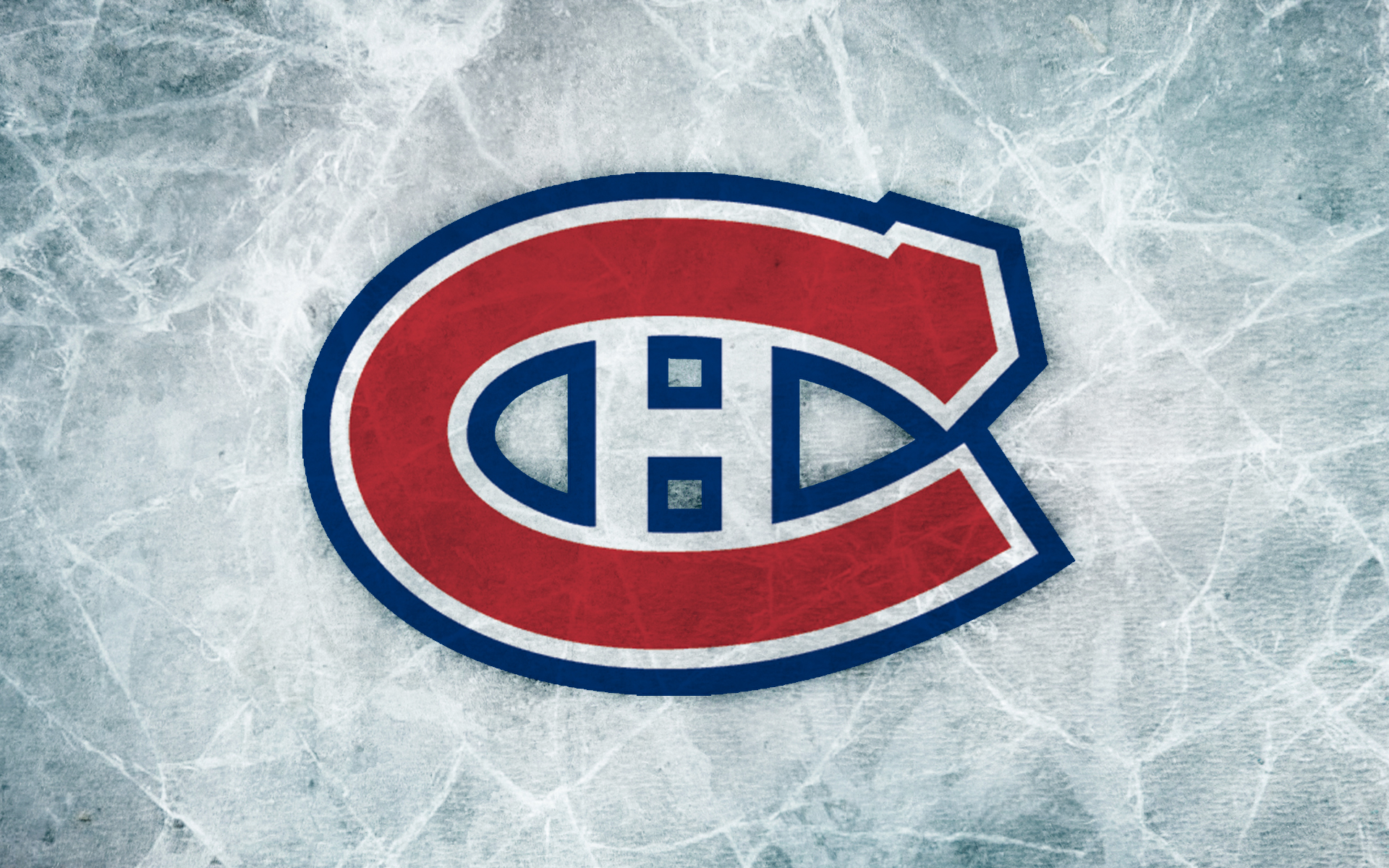 Montreal Canadiens wallpapers Montreal Canadiens 1920x1200