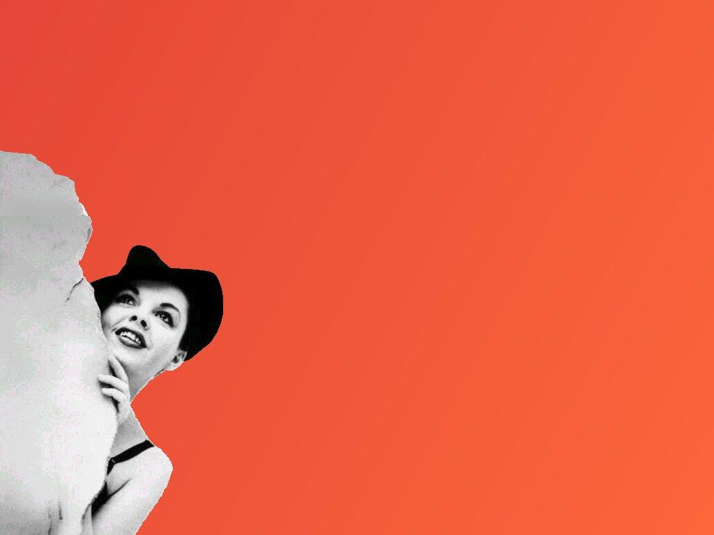 Judy Garland   Judy Garland Wallpaper 873232 1024x768