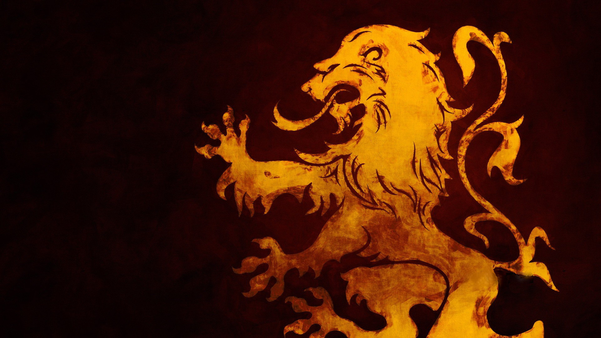 Game Of Thrones HD Wallpapers 1080p 20   Wallpaper Hd 3D 1920x1080