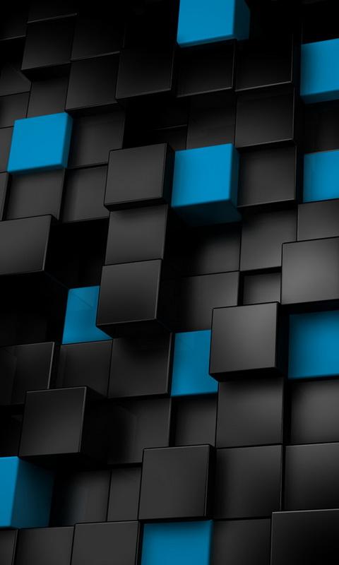 480x800 windows phone wallpaperswindows phone 480x800 wallpaper 01 480x800