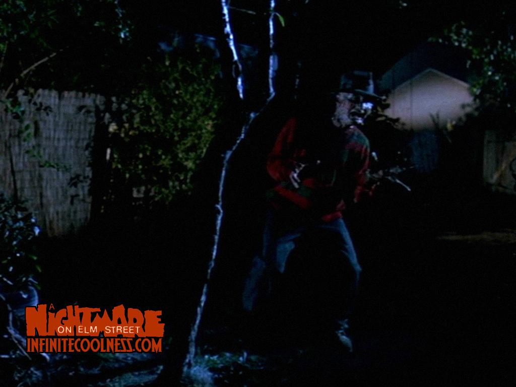 Horror movie wallpaper   Horror Movies Wallpaper 4214022 1024x768