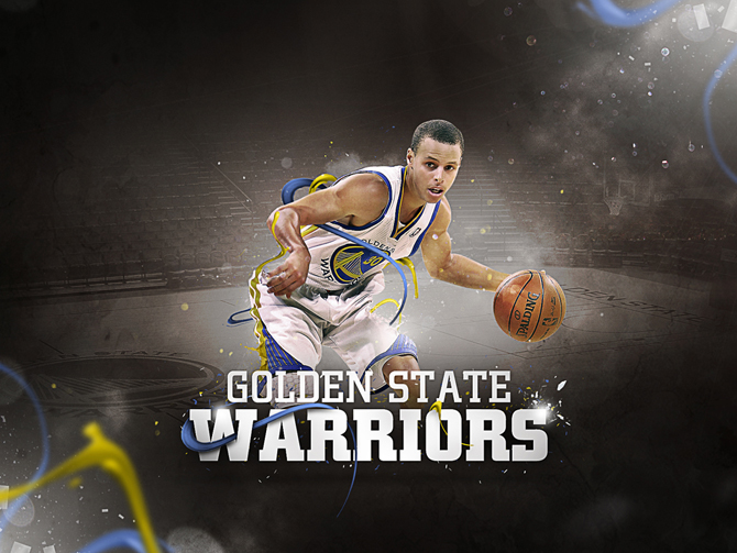 Stephen Curry Wallpaper Warriors 8jpg 670x503