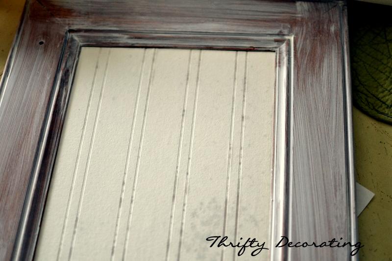 Decorating Standard Builders Cabinet Upgradewith wallpaper 800x534