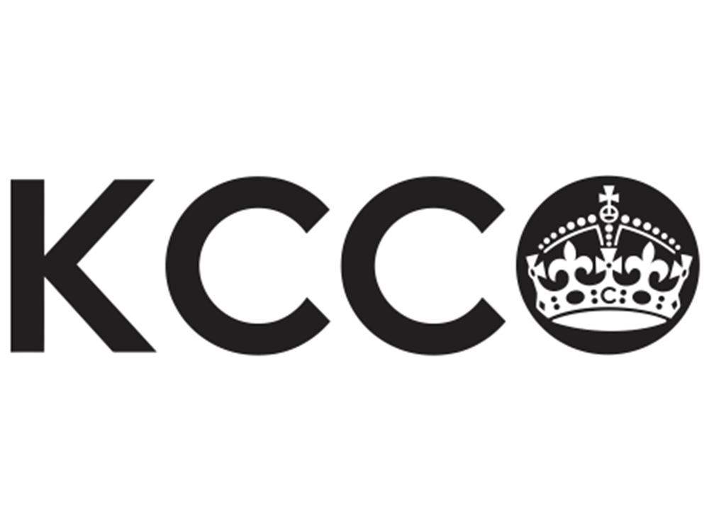 KCCO   Royal Crown by stickeesbiz 1000x750