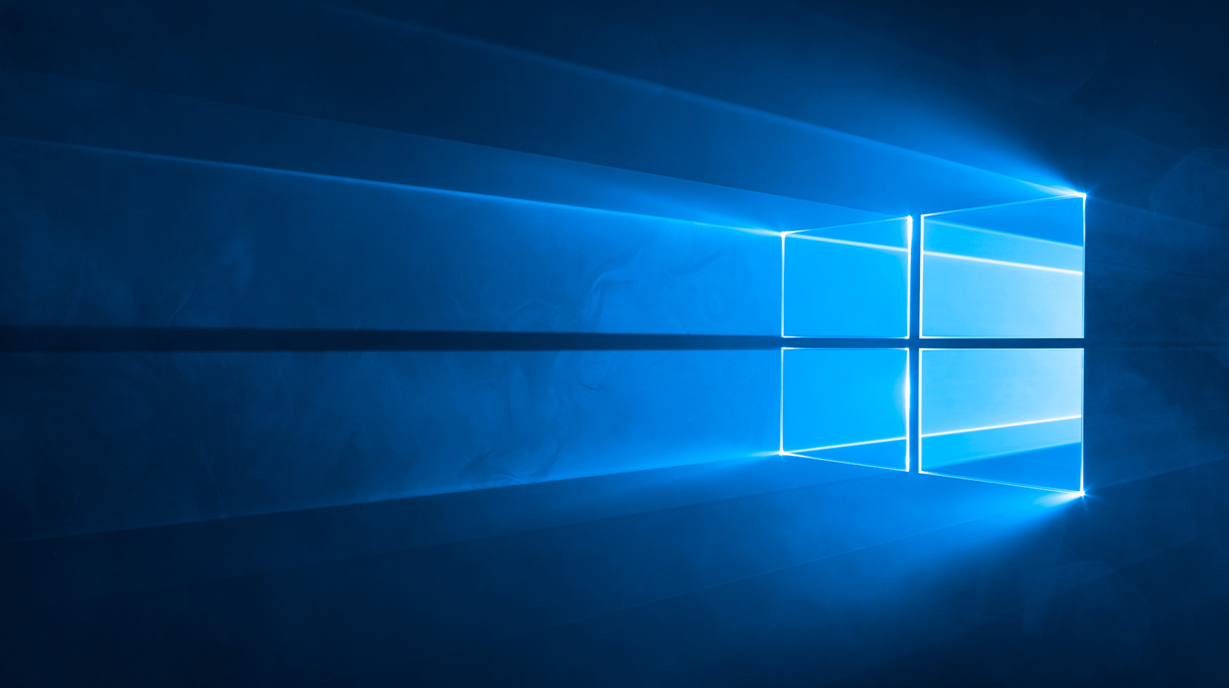 Windows 10 end of support coming in 2025 IT PRO 1778x996