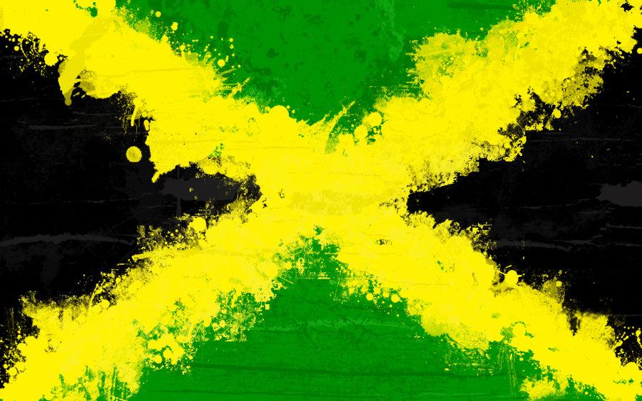 Jamaica Wallpaper Screensavers Wallpapersafari