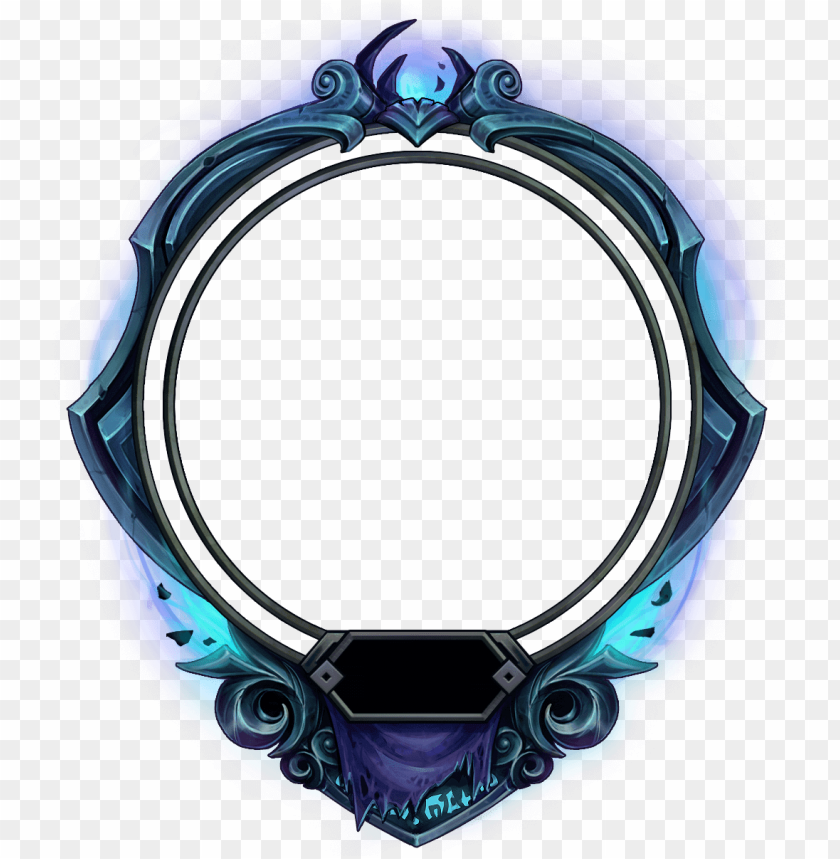 level 150 summoner icon border   level 150 league of legends PNG 840x859