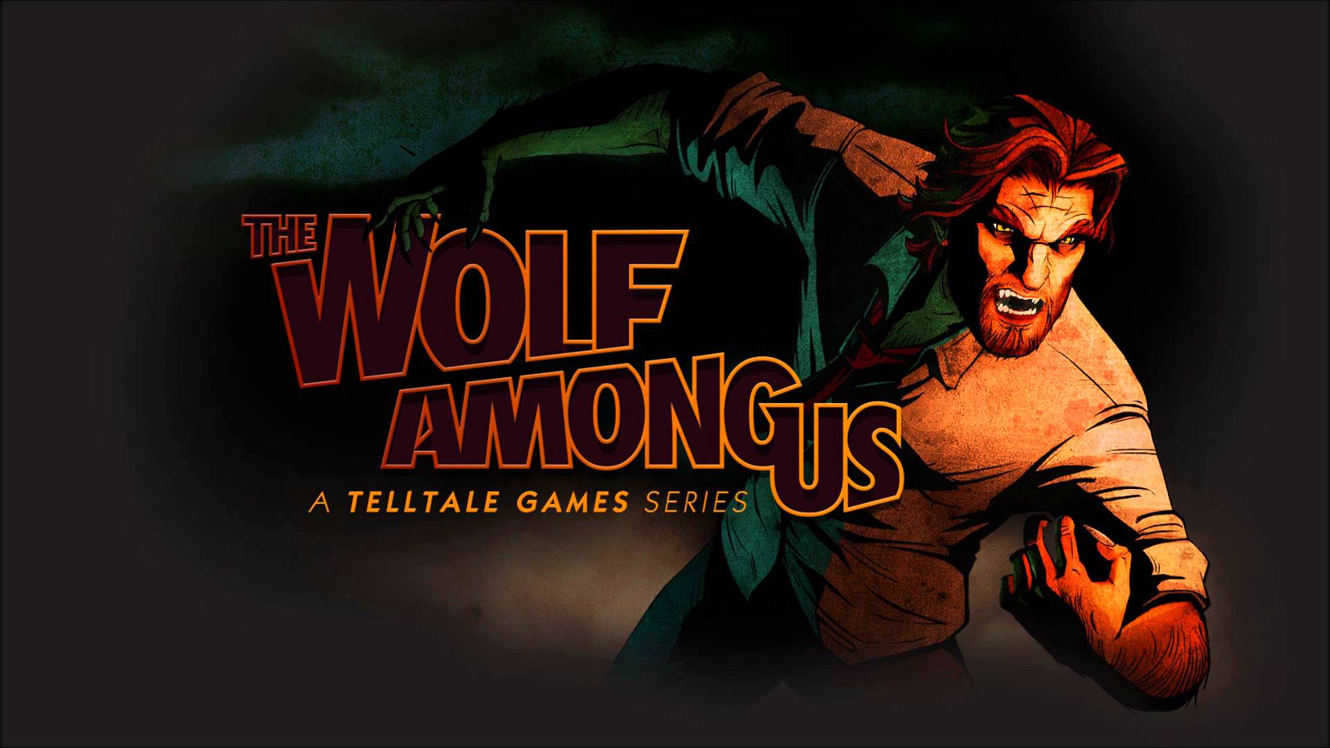 THE WOLF AMONG US game 6 wallpaper 1920x1080 169417 WallpaperUP 1920x1080
