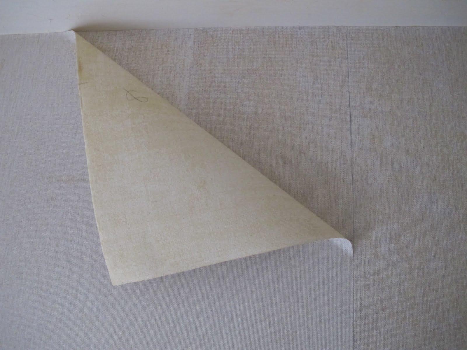 wallpaper Wallpaper Peeling Off Walls 1600x1200