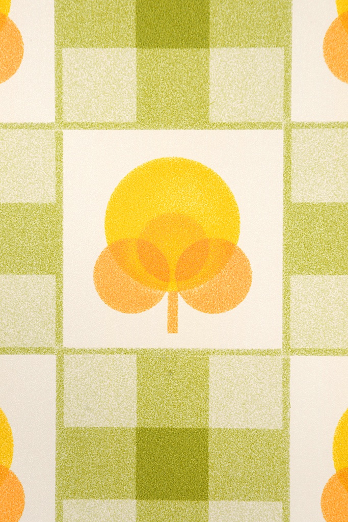 Vintage Retro Kitchen Wallpaper retro wallpaper vintage kitchen 683x1024