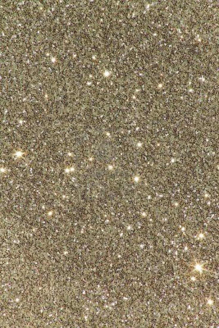 Years Iphone Background Wallpaper Medium Silver And Gold Glitter 736x1102
