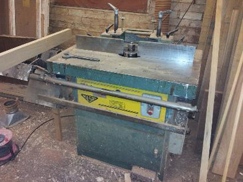 Free Download Used Woodworking Machinery For Sale Uk Woodworking Wallpaper 800x600 For Your Desktop Mobile Tablet Explore 50 Wallpaper Machine For Sale Wallpaper Paste Machines Used Wallpaper Paste Machine Wallpaper Machine