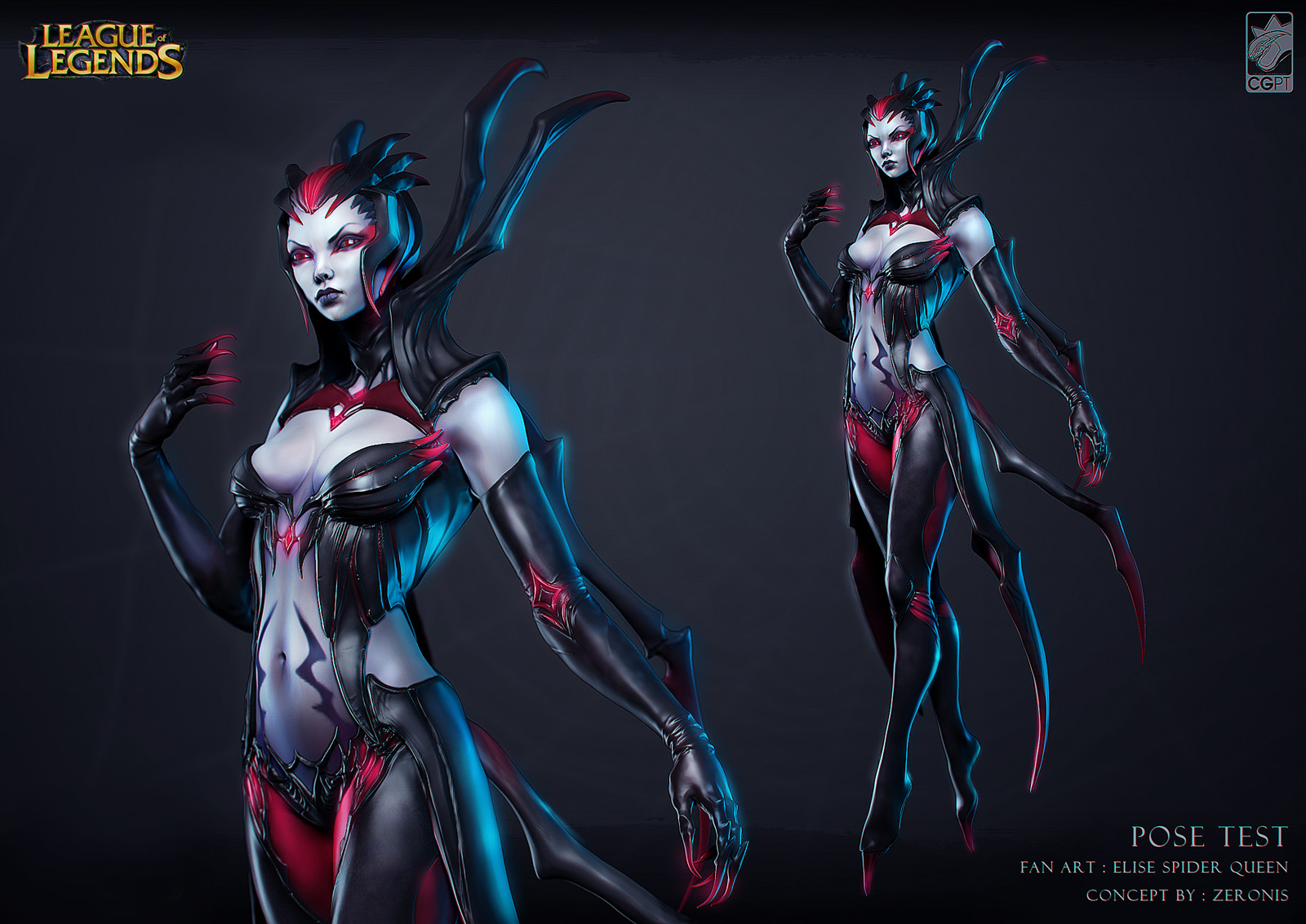 3d insect breeding woman nsfw download