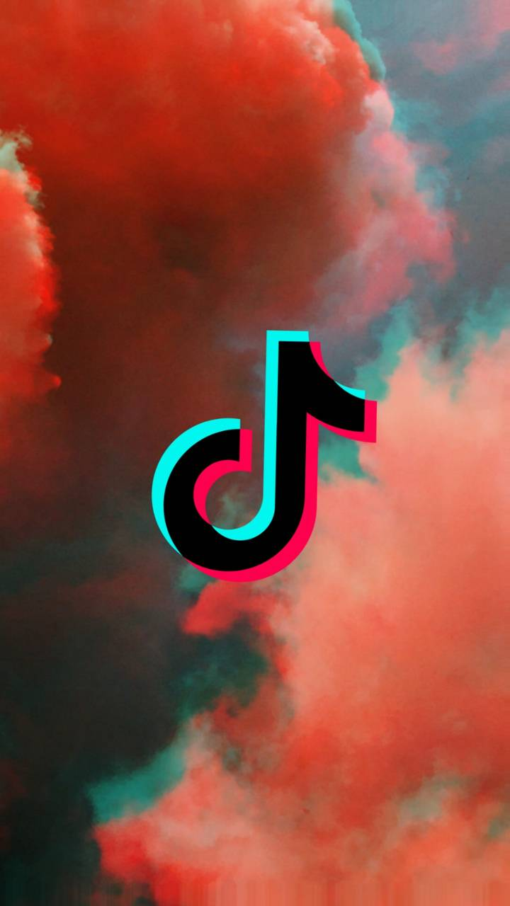 TikTok Wallpapers 720x1280
