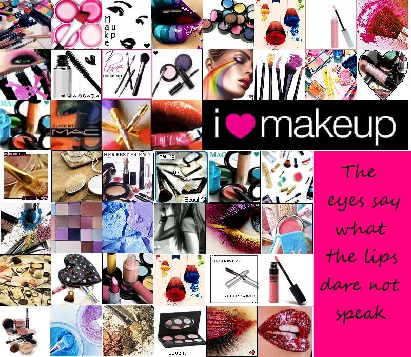 image gallery makeup backgrounds