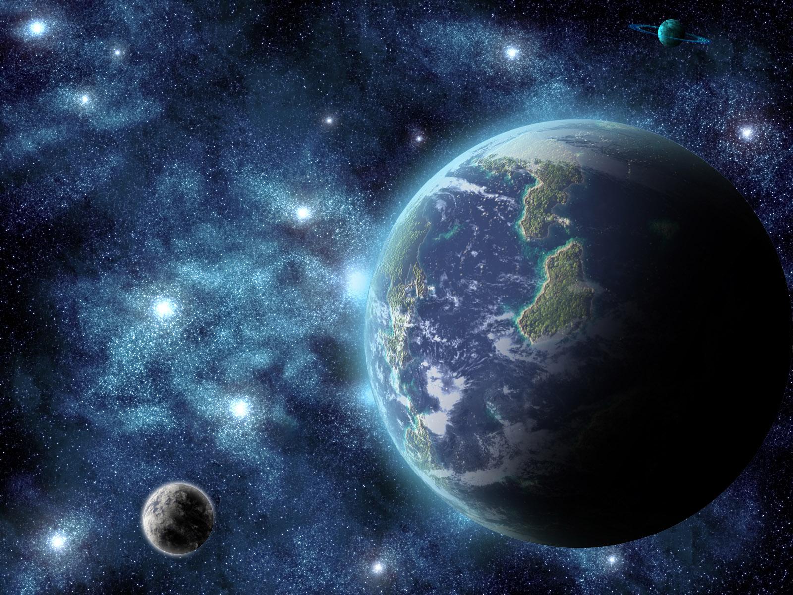 Digital Universe 178   Space Photography Desktop Wallpapers 3695 1600x1200