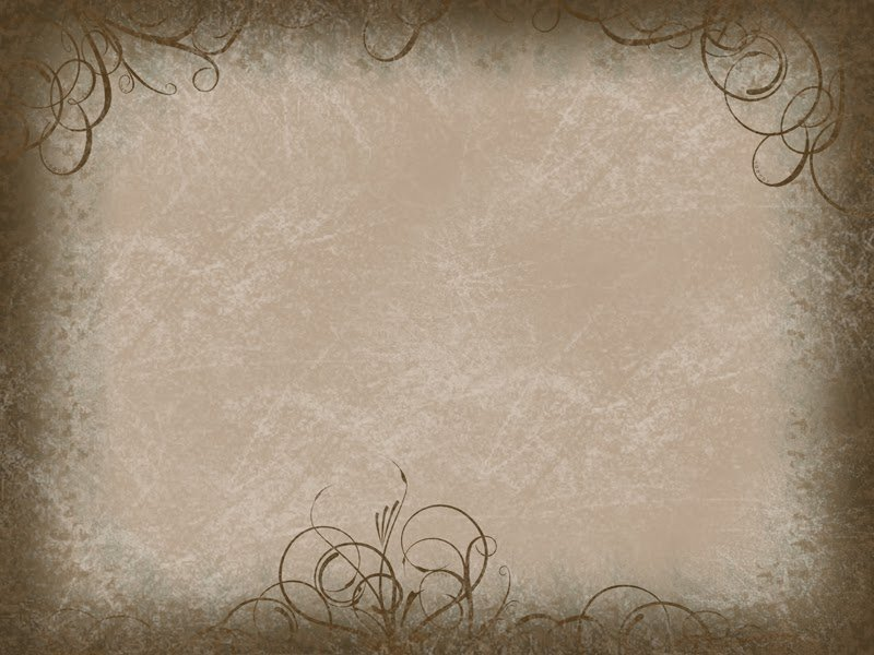 Neutral Backgrounds  Wallpapersafari. Kitchen Cabinet Sizes. Kitchen Island Ideas Pinterest. Kitchen Wall Coverings. How To Paint Kitchen Cabinets. Trumbull Kitchen Hartford Ct. Gold Kitchen Faucet. White Kitchen Ideas. Kitchen Etiquette