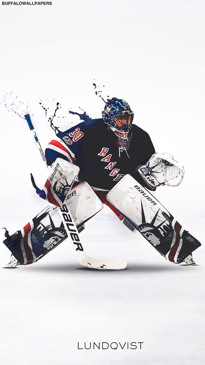 Henrik Lundqvist Wallpaper 79 images in Collection Page 1 676x1200