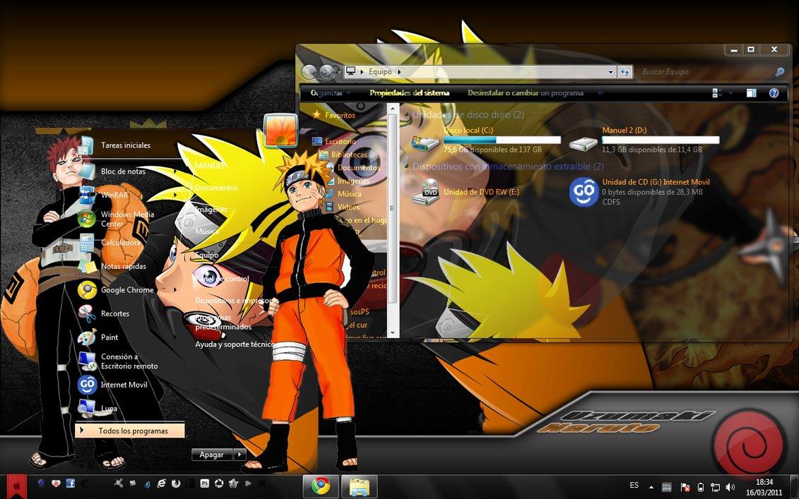 Download Animasi Naruto 852 Gif PelautsCom 1131x707
