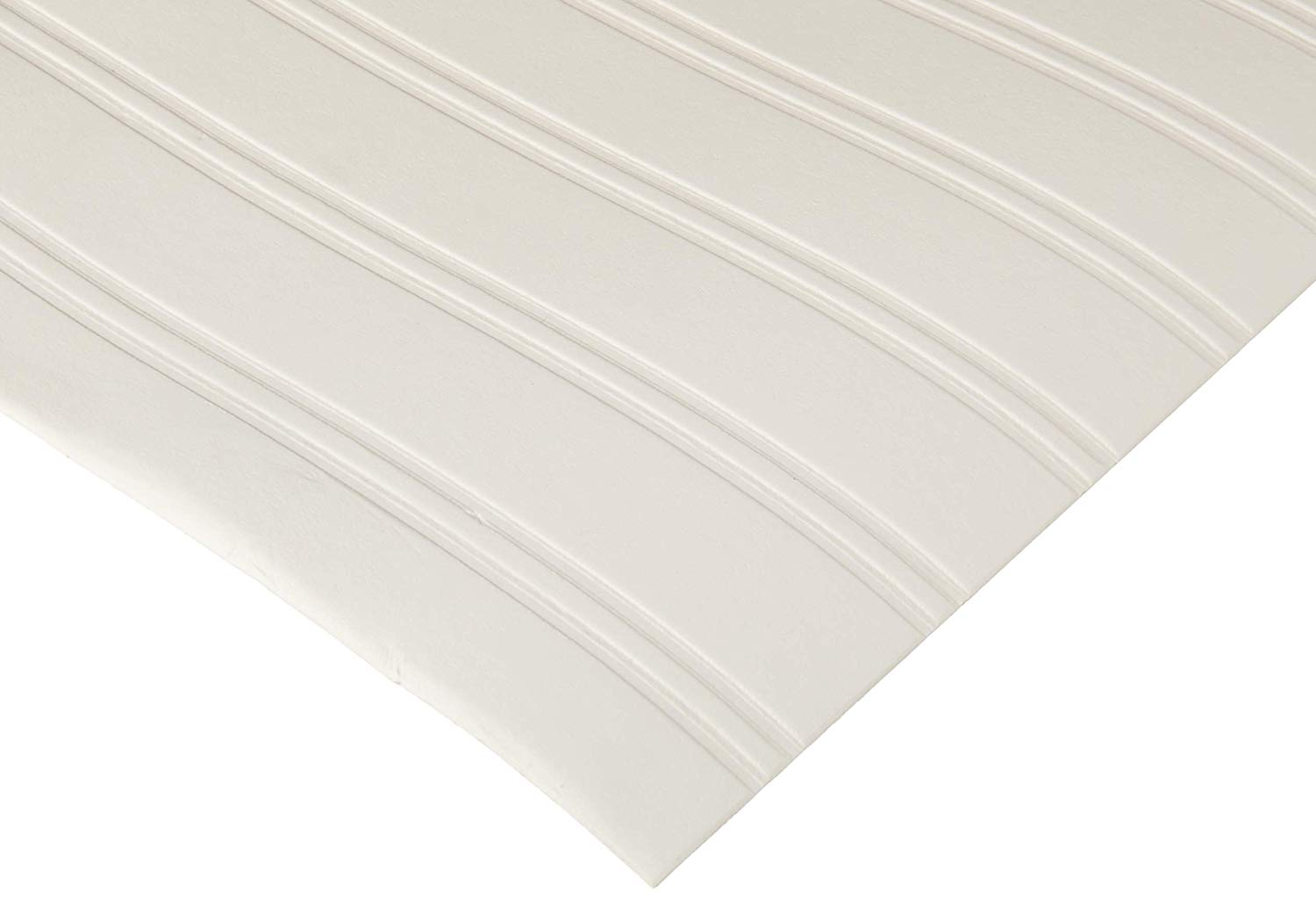 Amazoncom Graham Brown Paintable Prepasted Beadboard Stripes 1500x1024