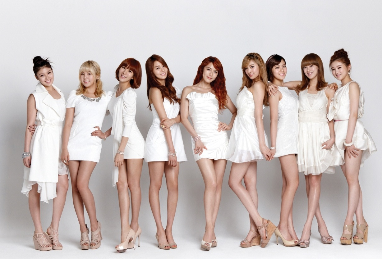 After School Wallpaper 1229x834