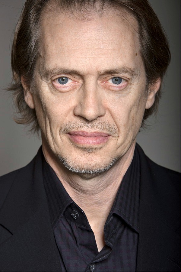 HD Steve Buscemi Wallpapers Download   954736 600x900