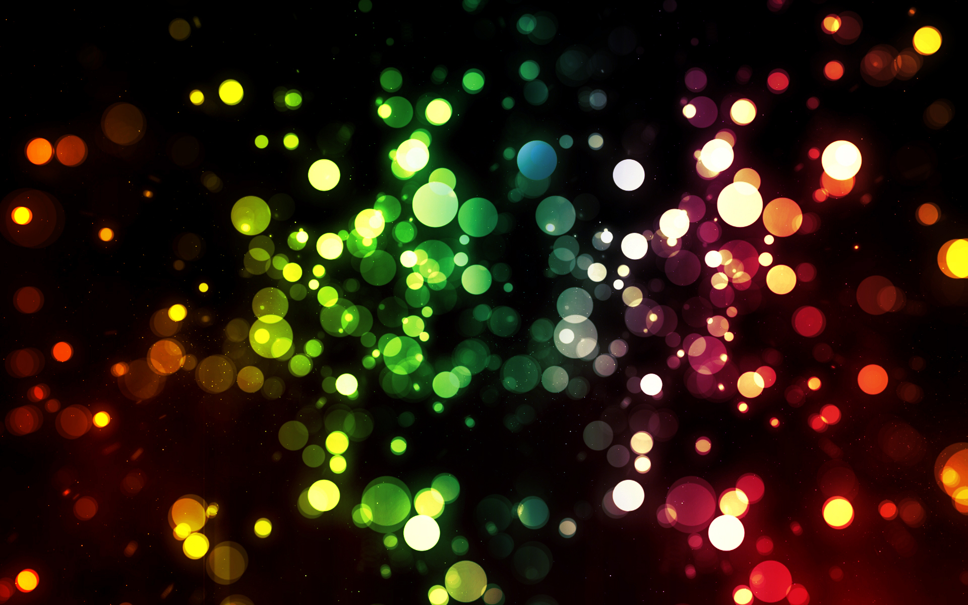 Colors Sparkle Wallpapers Let The Colors Sparkle Myspace Backgrounds 1920x1200