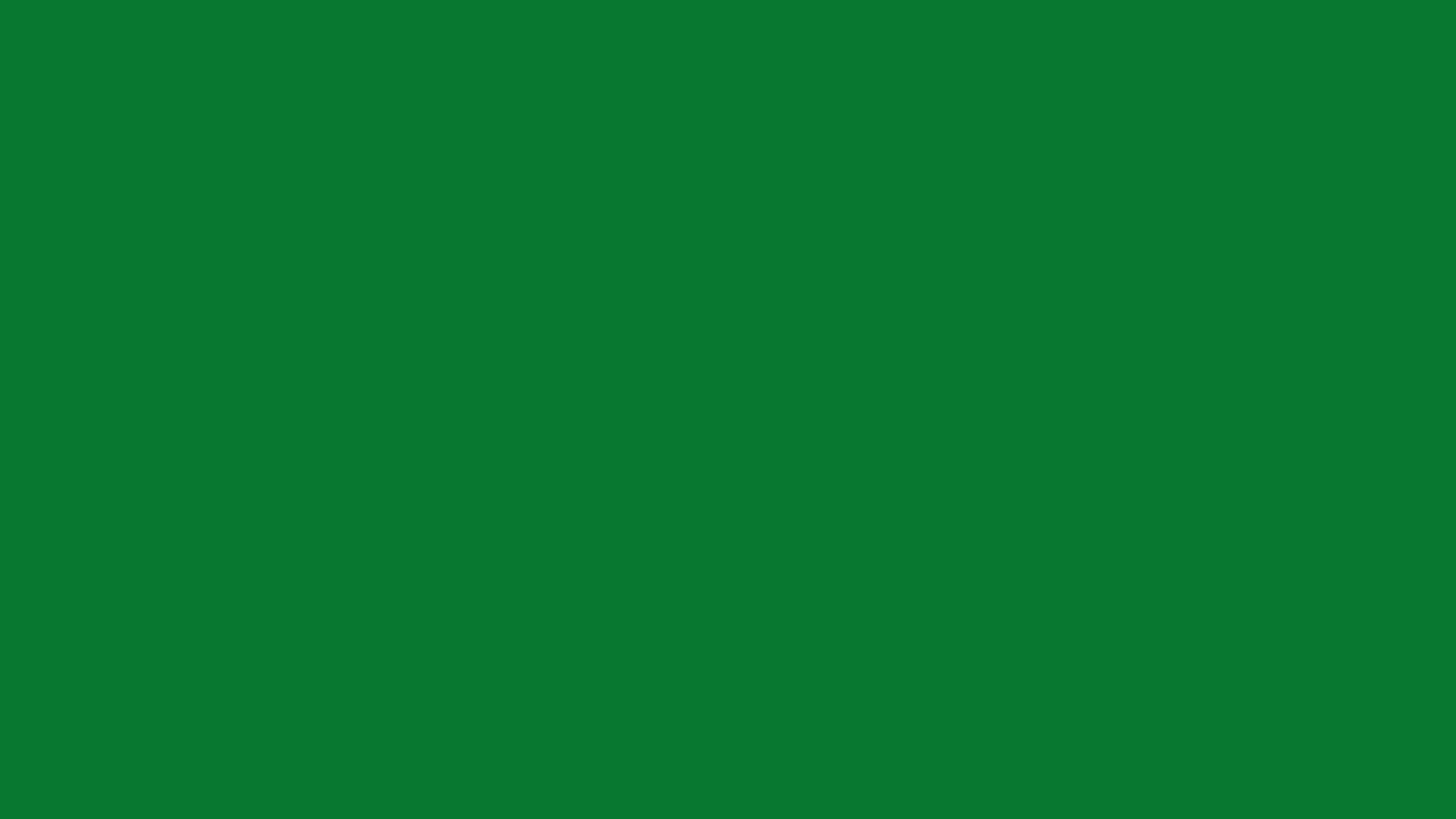 solid green background related - photo #3