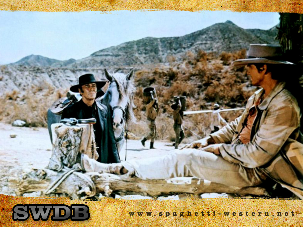 SWDB Wallpaper04 Thumbjpg 1024x768