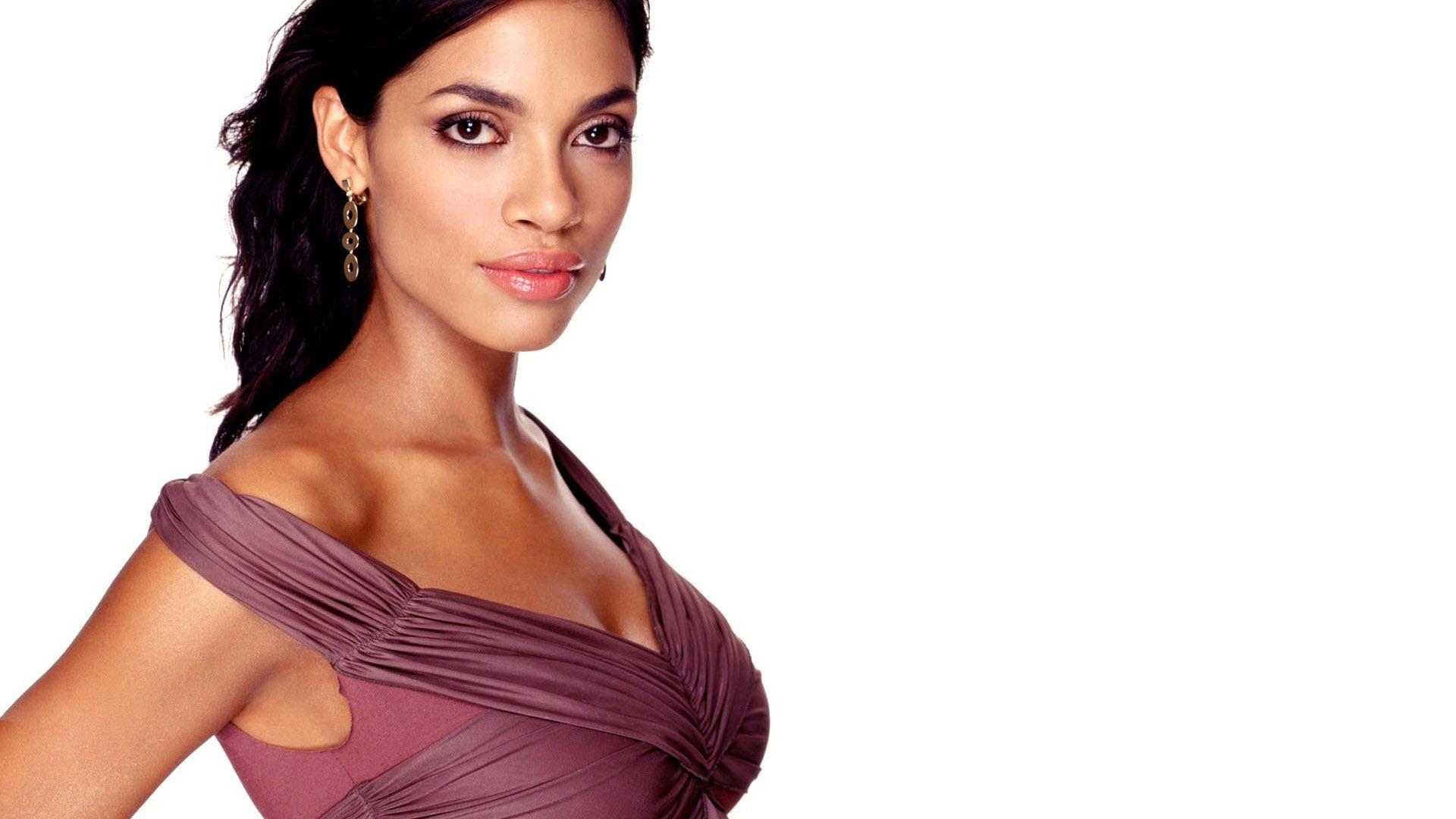 Rosario Dawson Wallpapers Images Photos Pictures Backgrounds 1920x1080