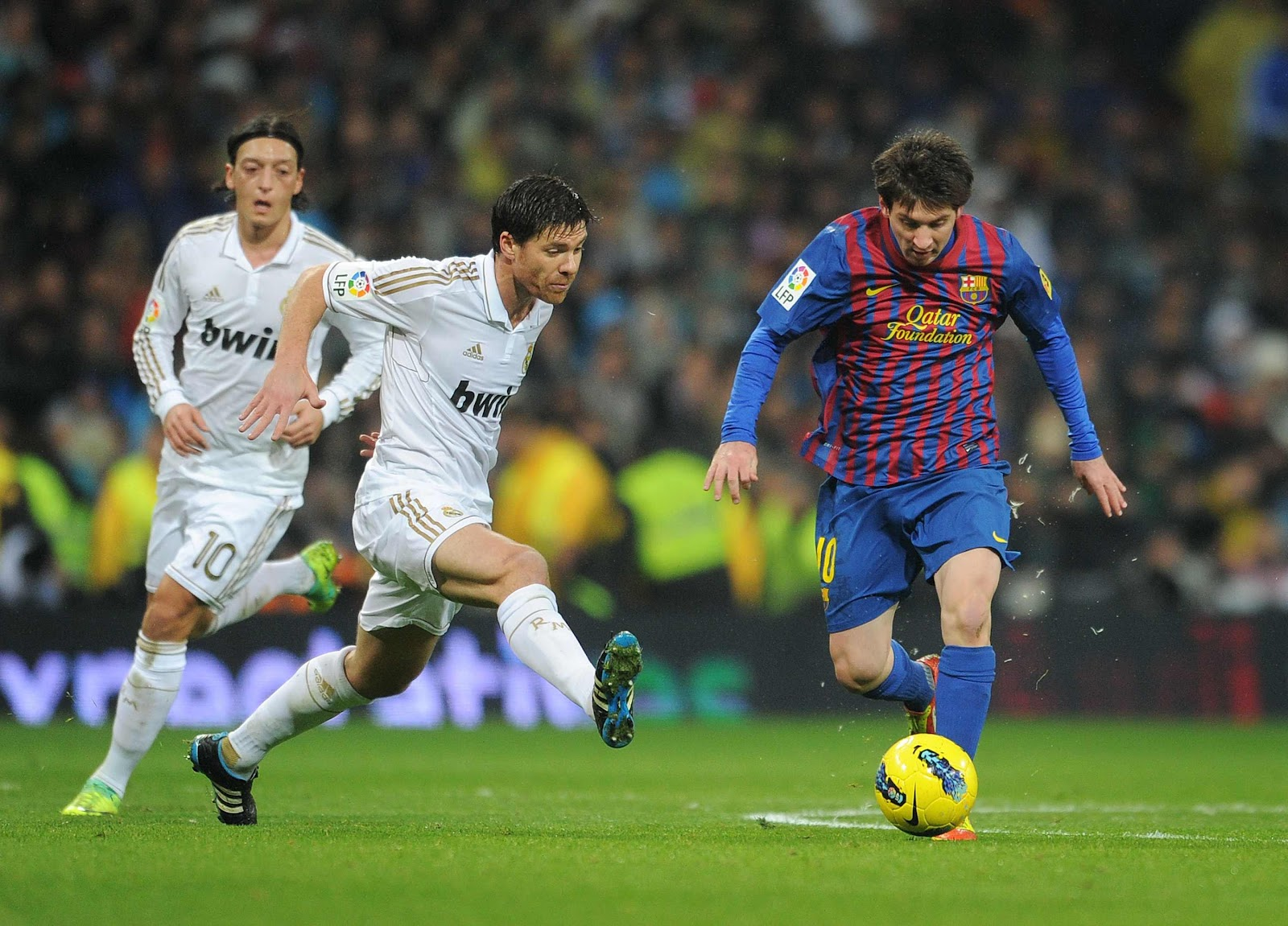 barcelona vs real madrid 2012   ALOjamiento de IMgenes 1600x1151