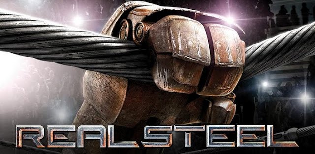 Real Steel Wrb Hack Android No Root Apk Mod Game 640x313