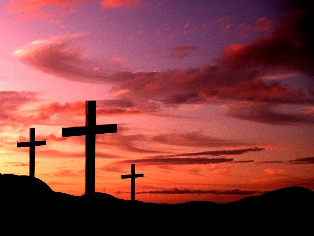 Good Friday Desktop Backgrounds Christian Wallpapers 1024x768