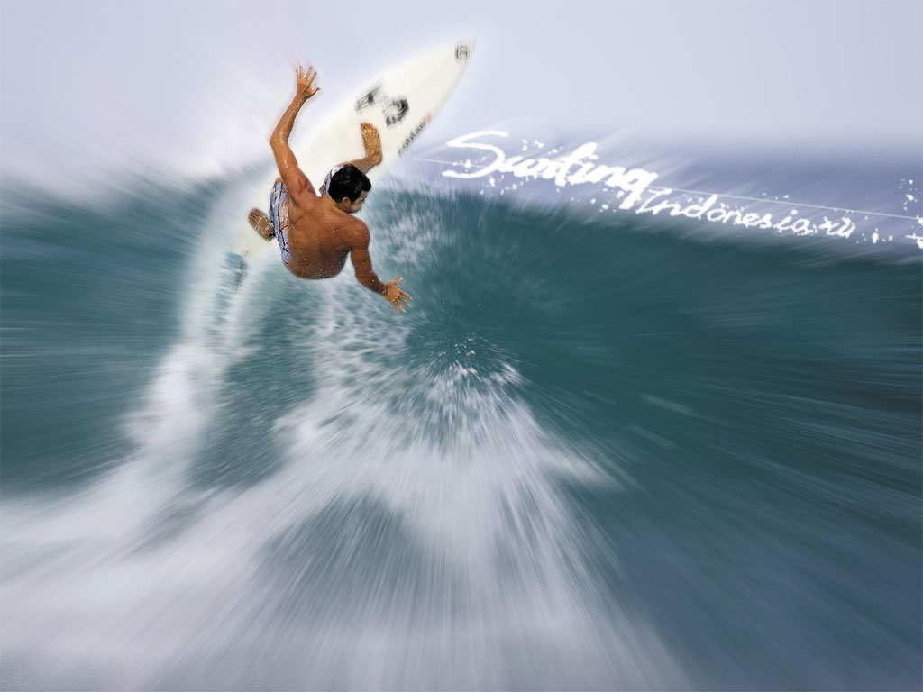 SURFING WALLPAPERS Surfing desktop wallpapers design 1024x768