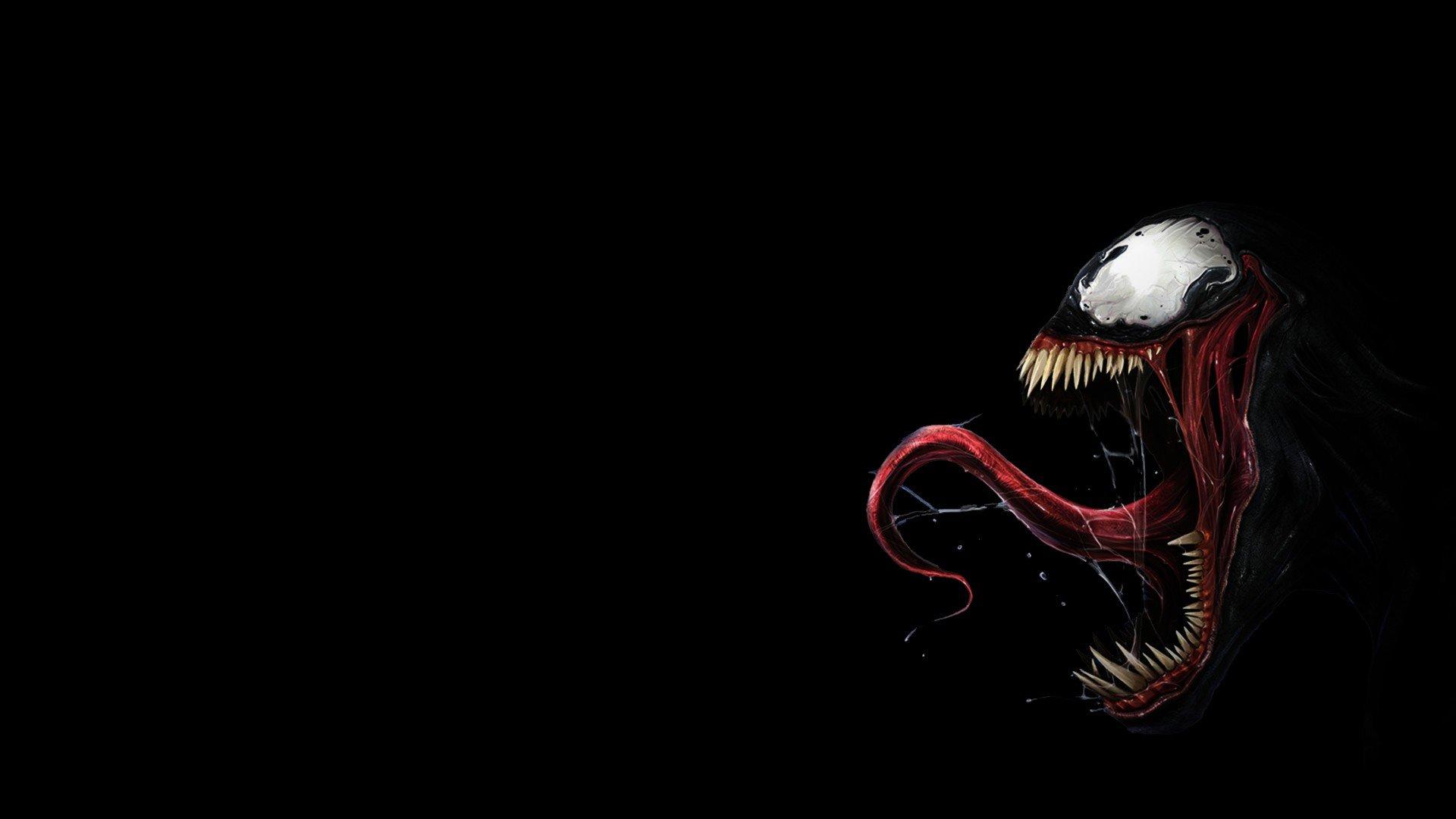 Spiderman Venom Wallpaper Hd Download Tingcoter62 Montana