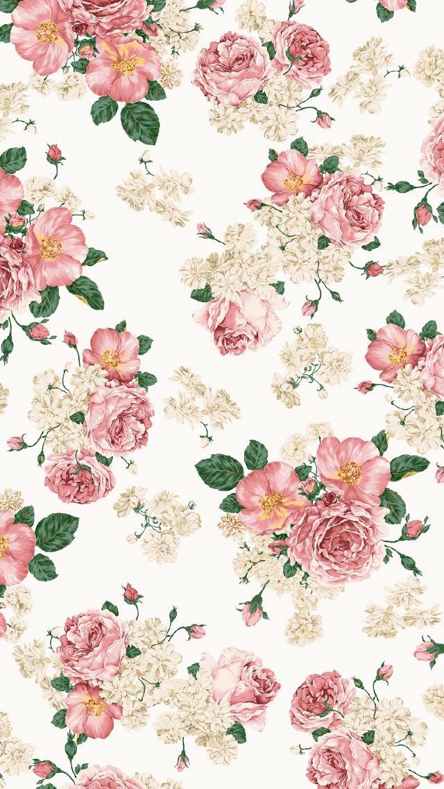 Roses iPhone 5 Wallpaper iPhone 5 Wallpapers Pinterest 640x1136