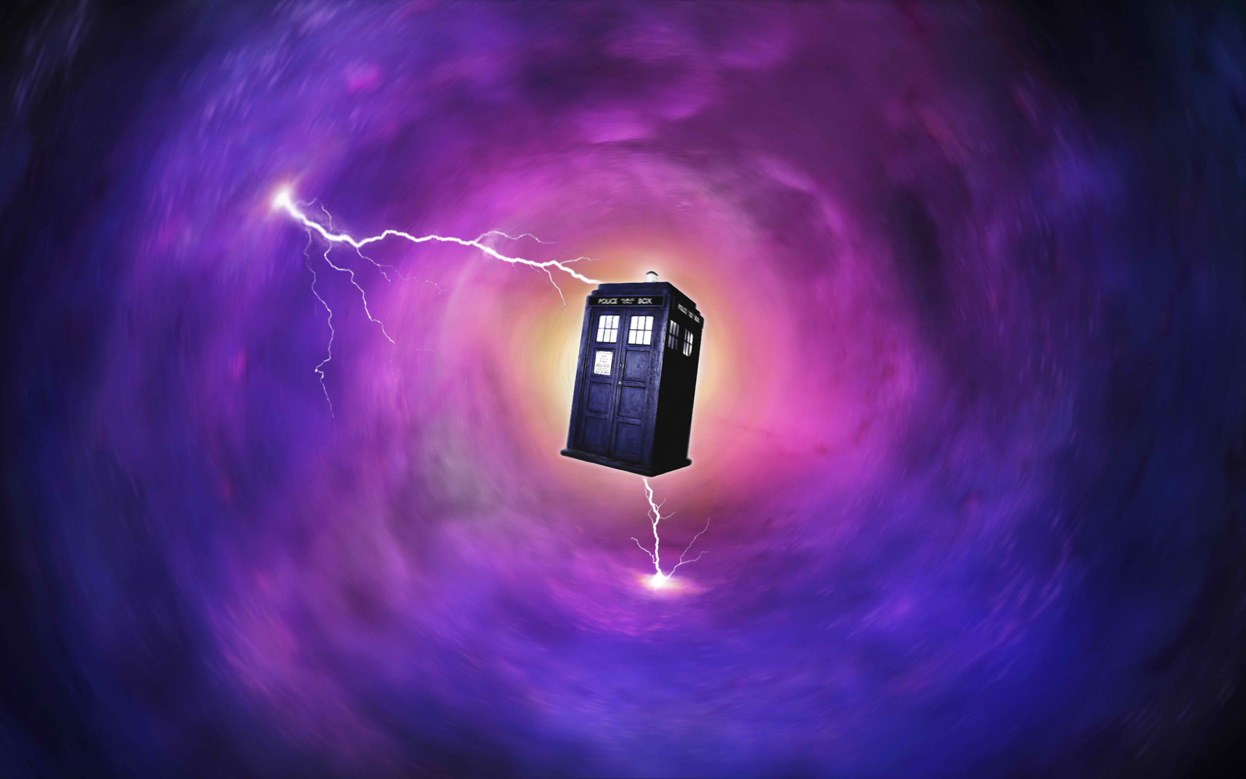 doctor who moving wallpaper