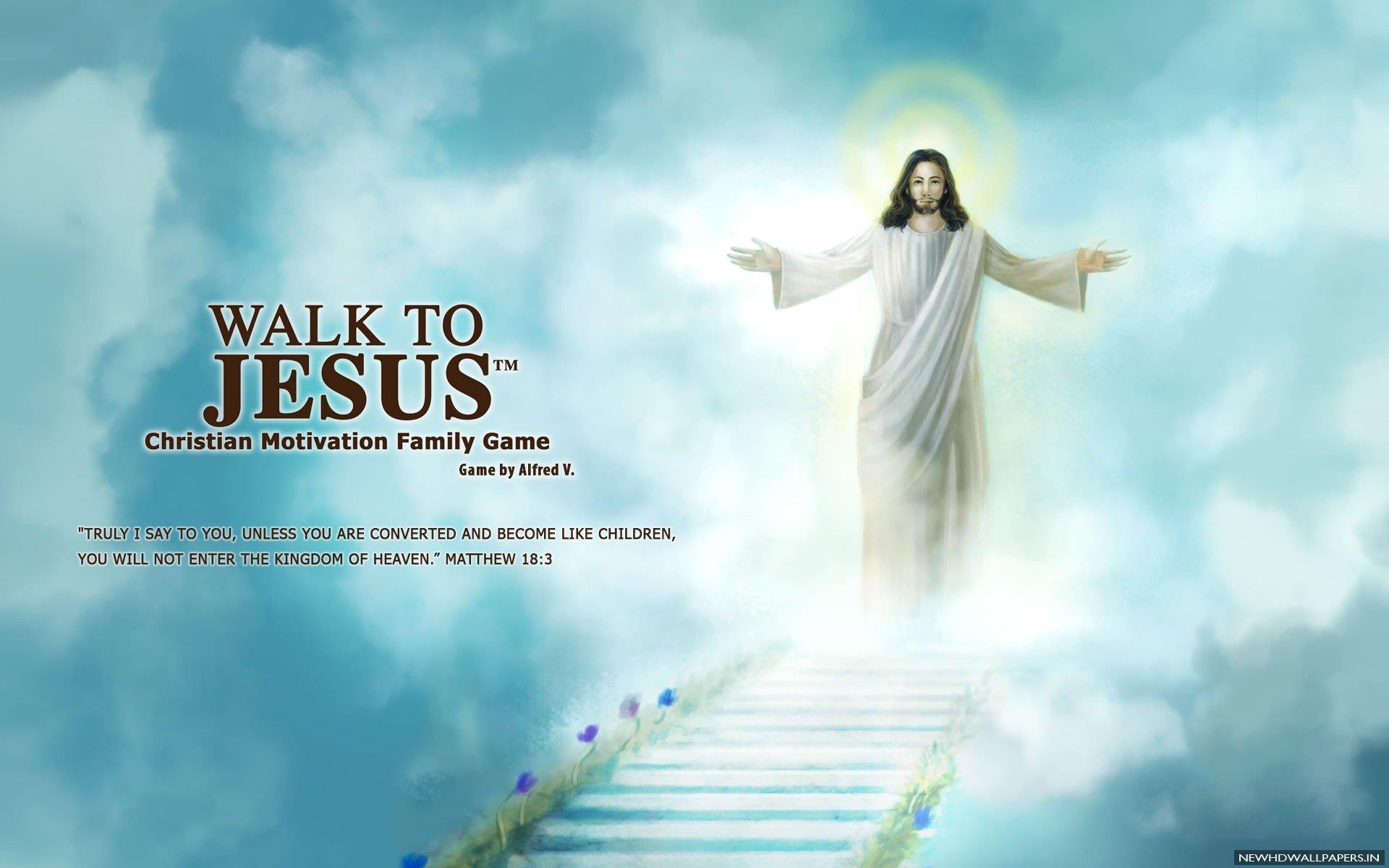 wallpaper hd desktop wallpaper jesus jesus hd wallpaper 1920x1080 ... Hd Wallpaper 1920x1080