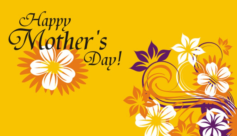 Mothers Day Wallpaper Download images 1000x576