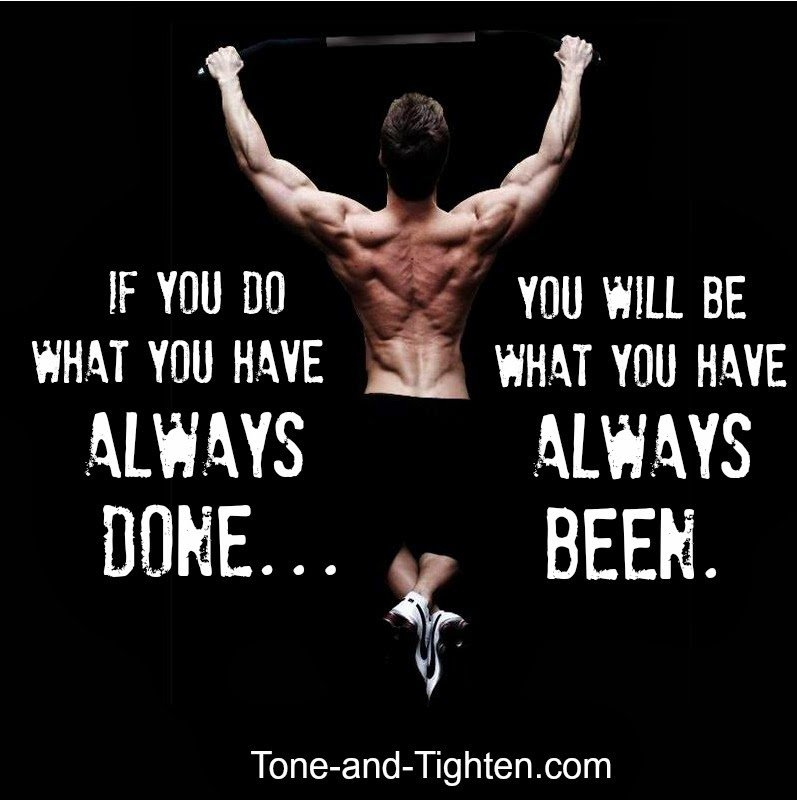 44 Inspirational Workout Quotes With Pictures To Getting: [48+] Fitness Motivation Wallpapers On WallpaperSafari